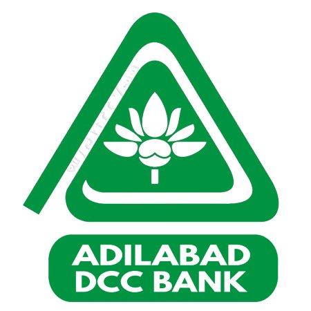 Adilabad DCCB Result