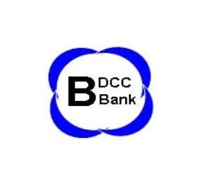 DCCB Bagalkot Result