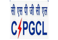 CSPGCL Mining Sirdar Admit Card