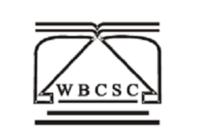 WBCSC Admit Card