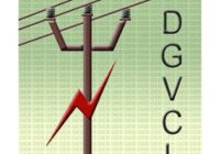 DGVCL Junior Assistant Hall Ticket Admit Card