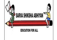Assam SSA CRCC Syllabus
