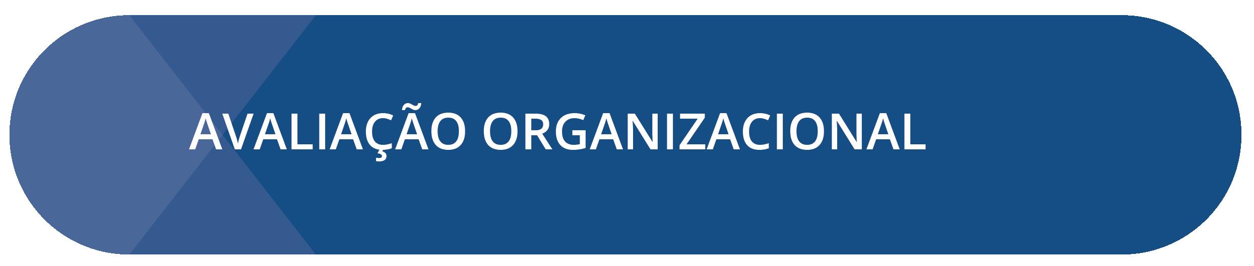 organização de pessoas