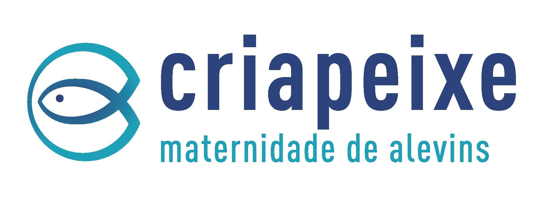 CRIAPEIXE_logo_hor_cor