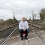 Jon Torrens Tracks