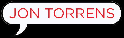 Jon Torrens