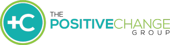 The Positive Change - Health Coaching and Corporate Wellness