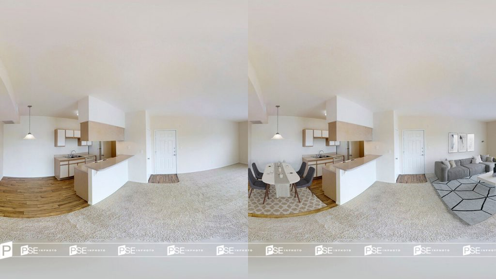 360-virtual-staging