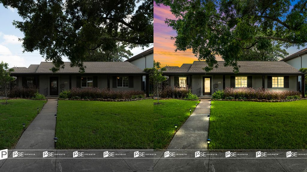 hdr-processing