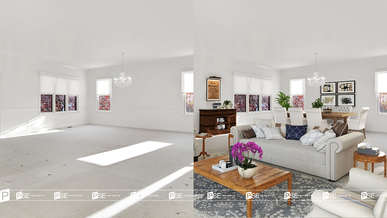 virtual-staging