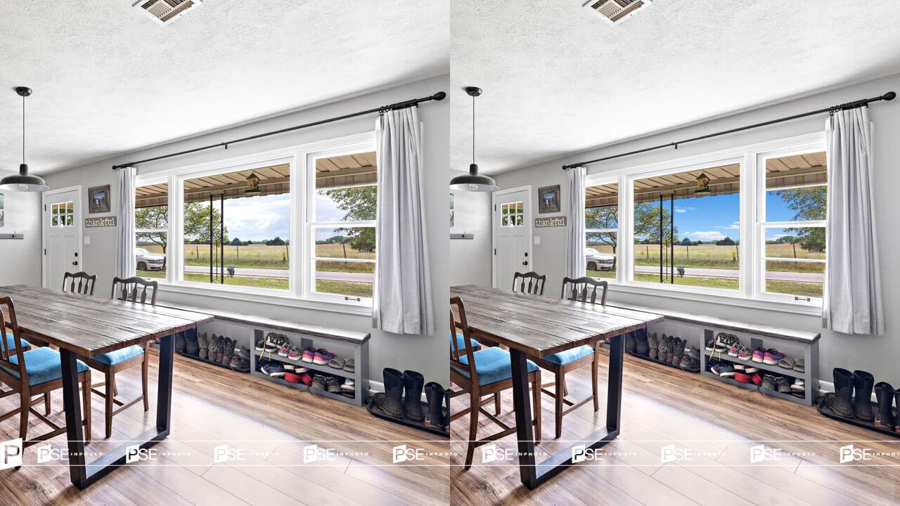 windows-replace