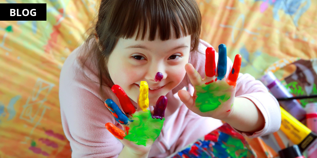 Support for children with Down's syndrome granted