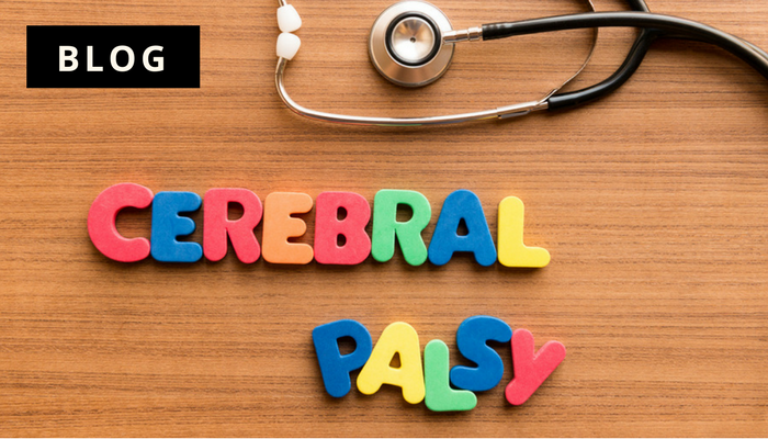 Can cerebral palsy in preterm infants be detected via cord blood?