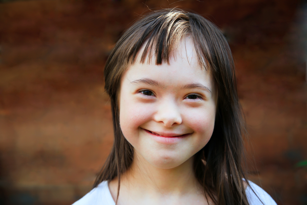 Café hires young people with Down's syndrome to help boost their CVs