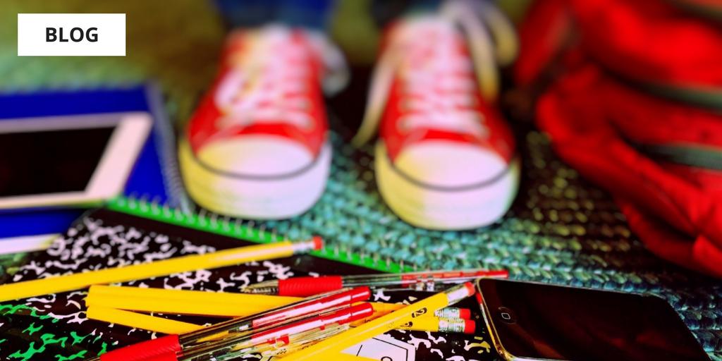 Growing number of SEND children being home-schooled