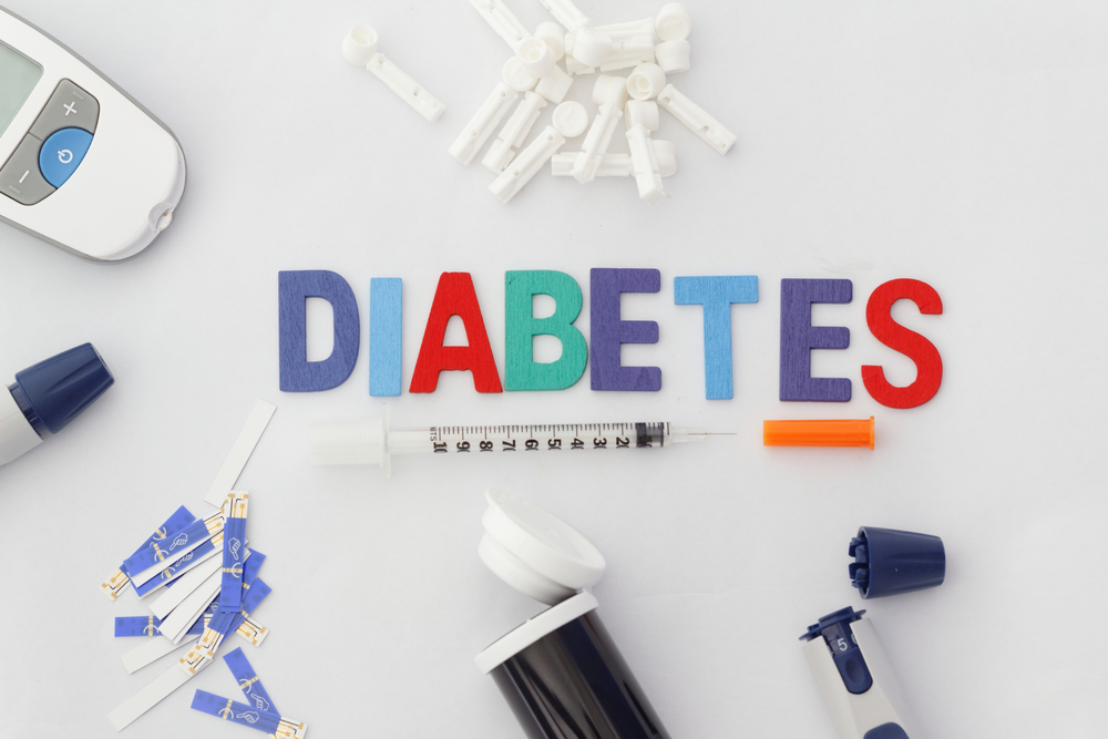 Diabetes in children linked to maternal gestational diabetes