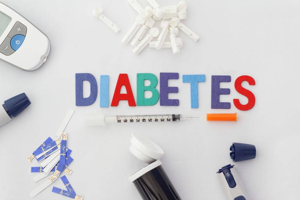 Diabetes in children linked to maternal gestational diabetes