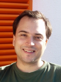 Professor HenriqueAraujo, Department of Physics, Imperial College London