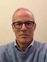 Stewart Katz