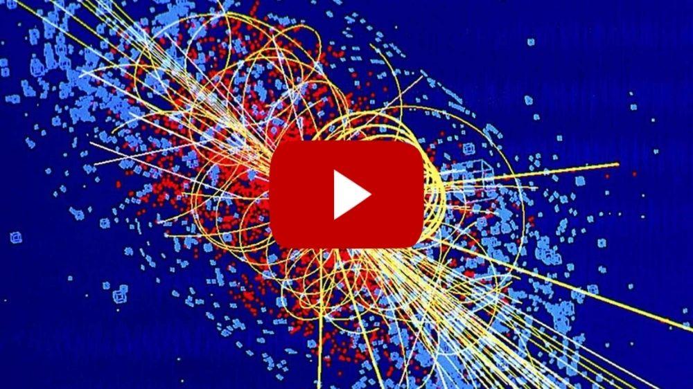 Physics playlist