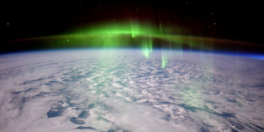 Living with space weather: risks, challenges and solutions