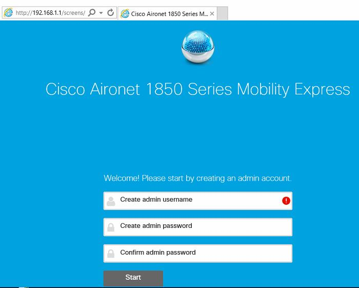 1850-mobility-express-create-user-password