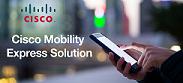Cisco 1850 Mobility Express Configuration - Video Tutorial