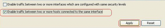 enable-traffic-between-interfaces-of-same-security-level