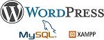 WordPress change port 80 to 8080