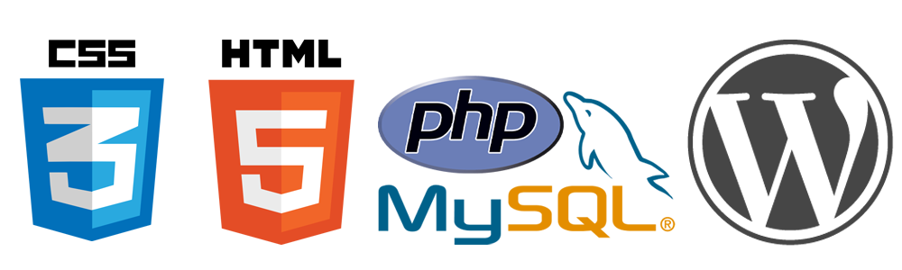 How to get size of each table of a MySQL Database