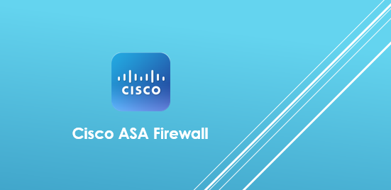 Cisco ASA Error – AnyConnect package on the secure gateway could not be located