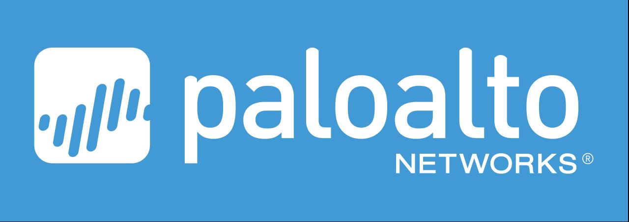 Palo Alto Firewall Command Line Reference