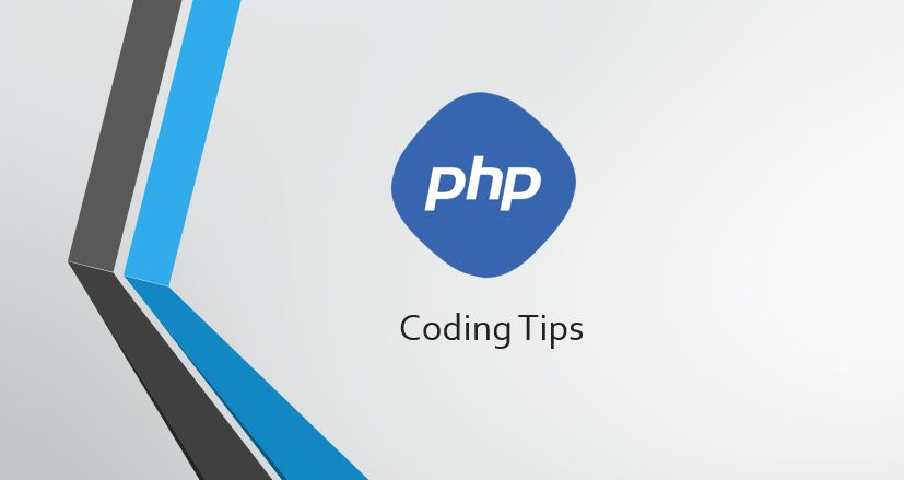 Change Bootstrap Menu When Clicked – in PHP