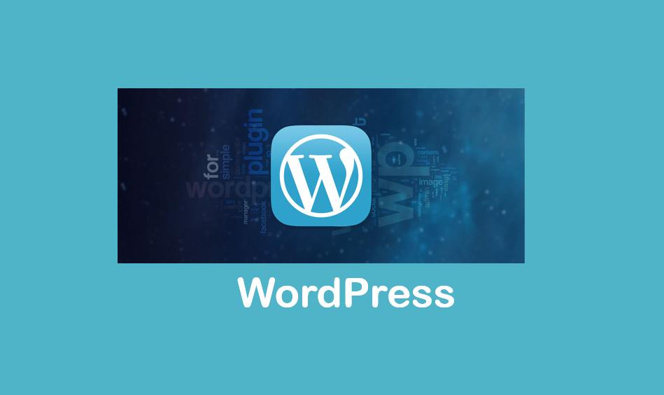 Prevent WordPress auto conversion of double hyphen