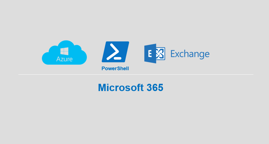 Remove Mailbox Permission (Full Access and Send As) Using PowerShell
