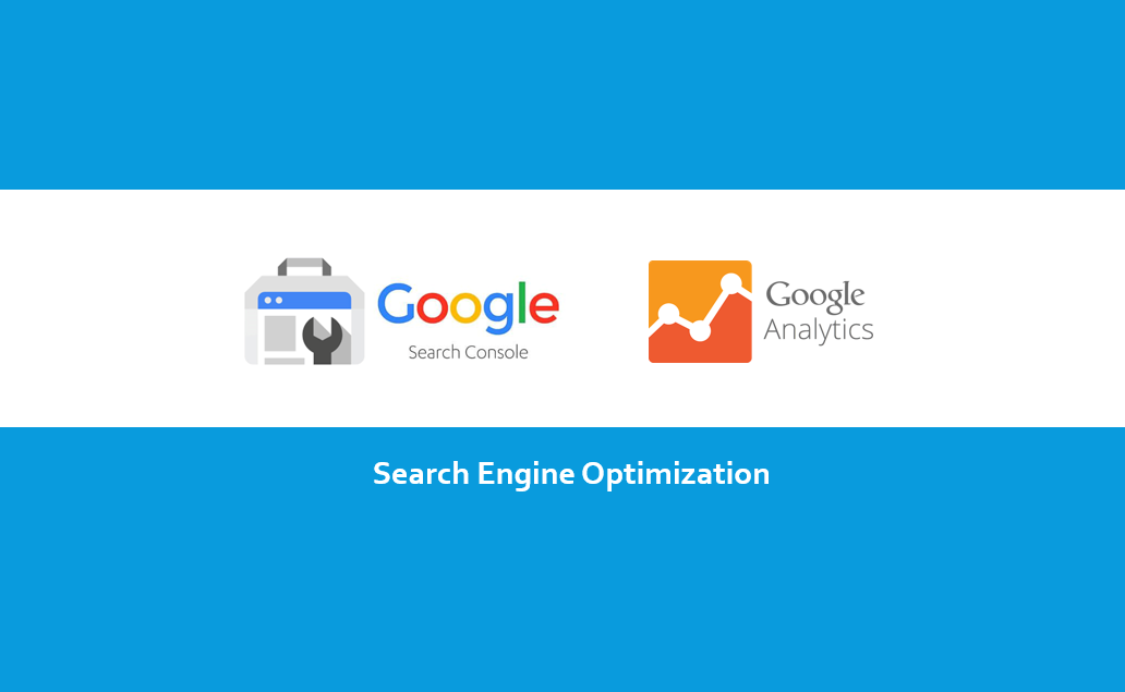 Checklist for Google Search Console to boost your website