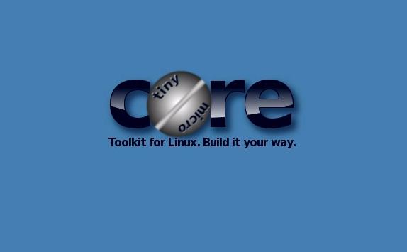 Install SSH Server on Tiny Core Linux
