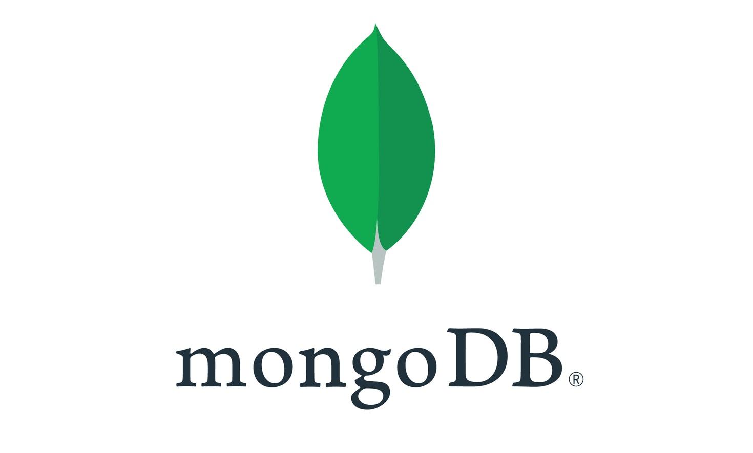 Setup MongoDB Replica Set with 2 Nodes