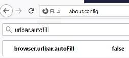 Firefox_autofill_false