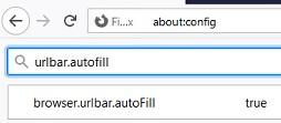 Firefox_autofill_true