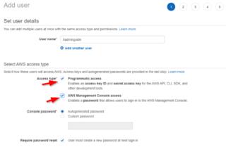 S3_Bucket_Folder_Permission_Add_IAM_User