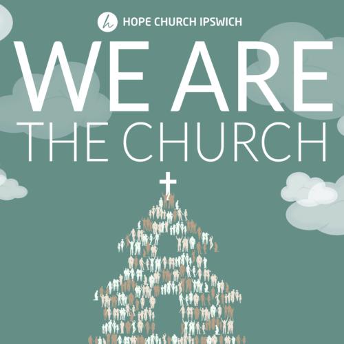 We-Are-The-Church-Square-e1475538121893