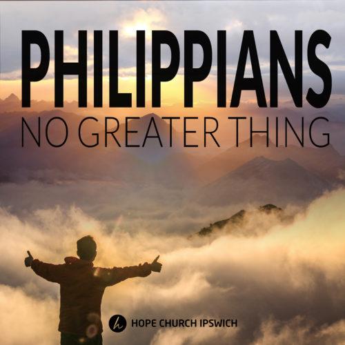 Philippians-Square-e1468576238687