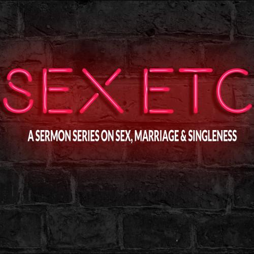 Sex-Etc-Square-500x500