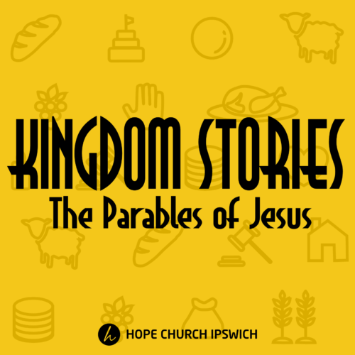 Kingdom-Stories-Square