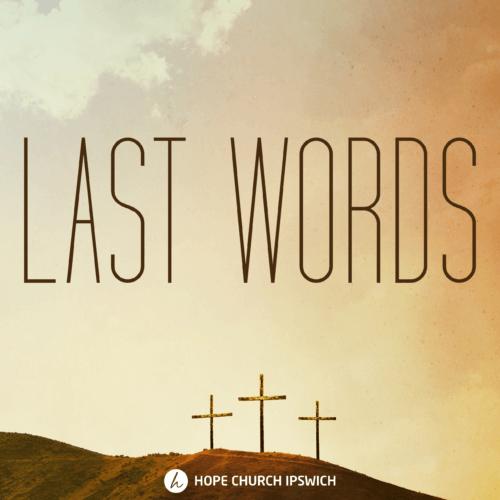Last-Words-Square