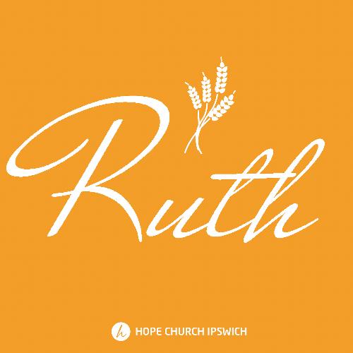 Ruth Square