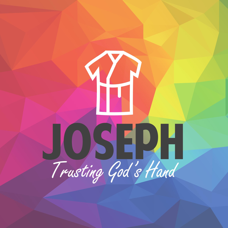 Joseph Title - Square