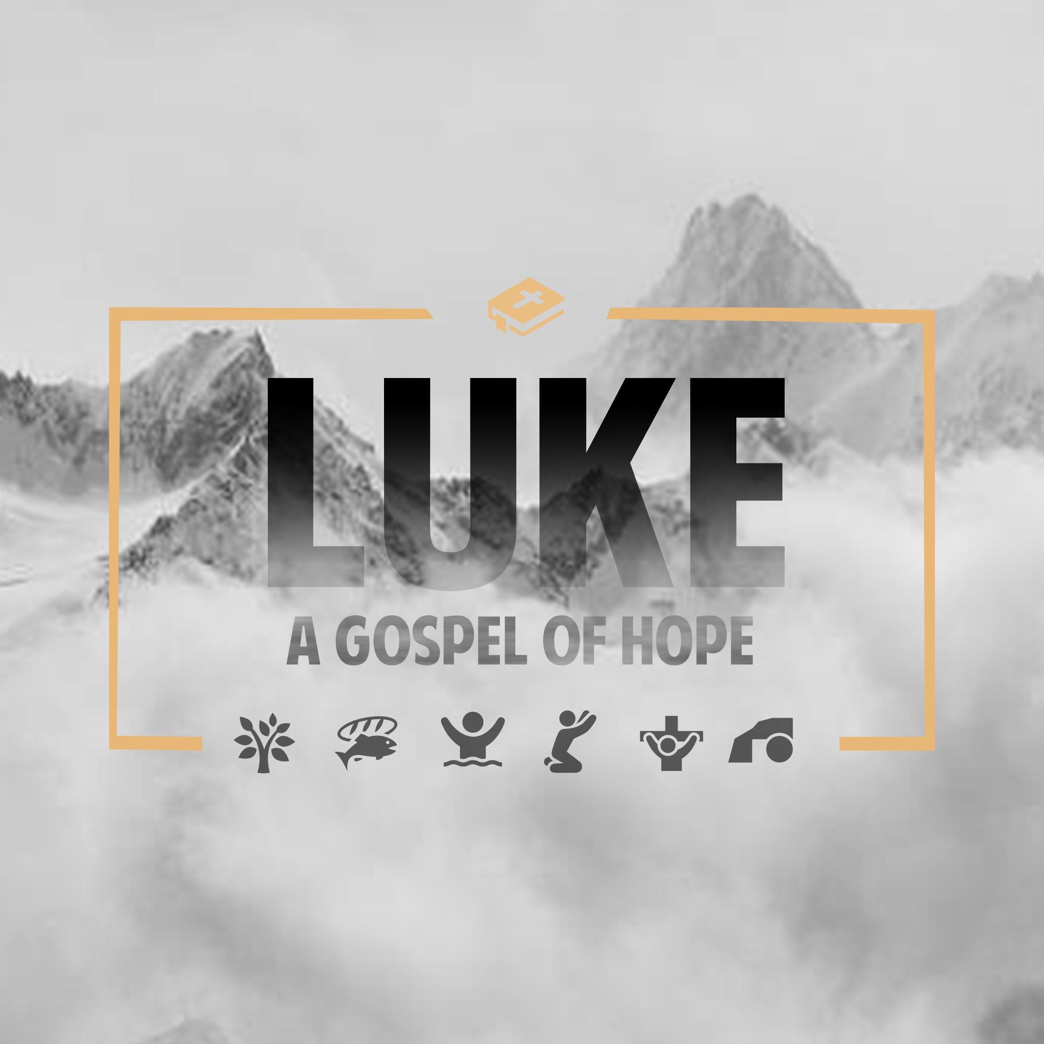 Luke Square