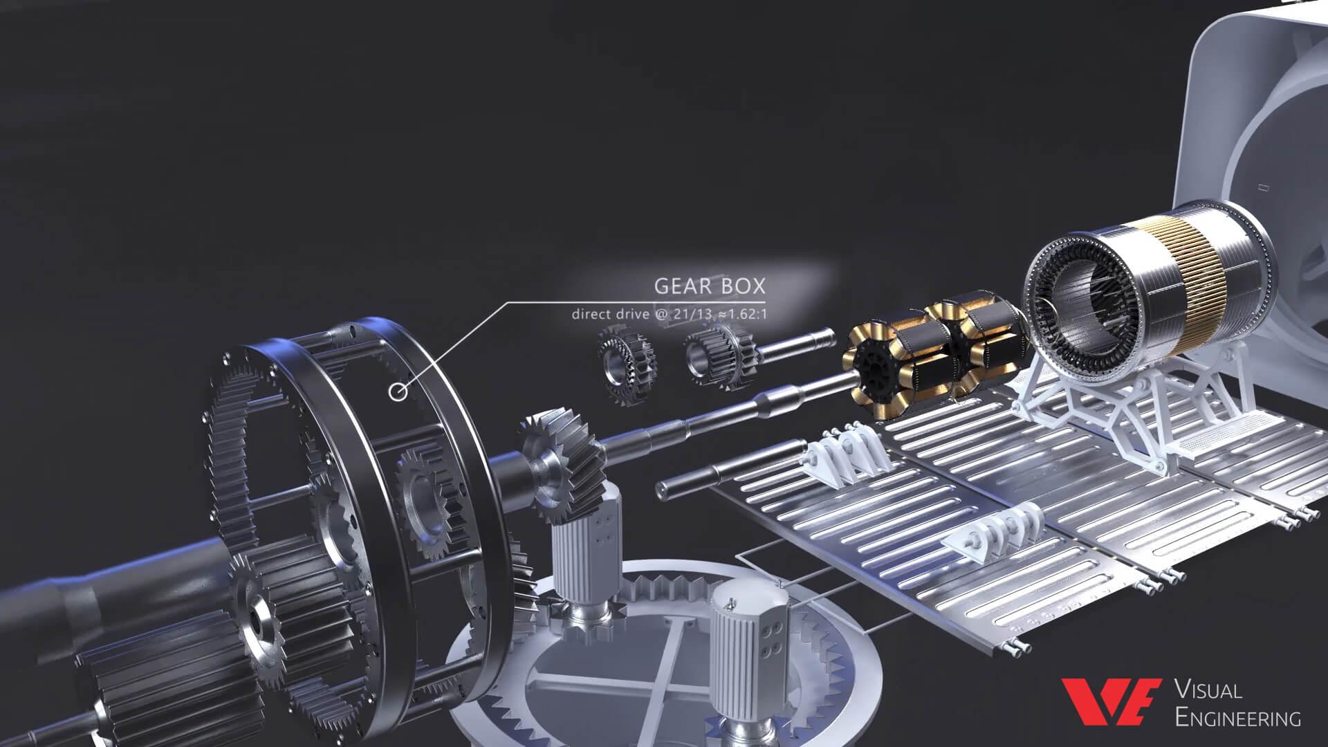 VE-Home-OurWorks-Explodedwindturbine-1920px-001 Our Work